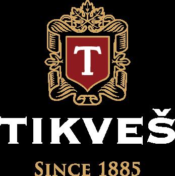Tikves-logo