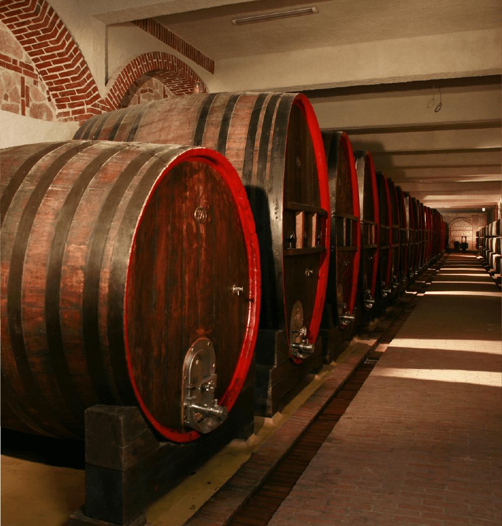 WINE_REGIONS-11