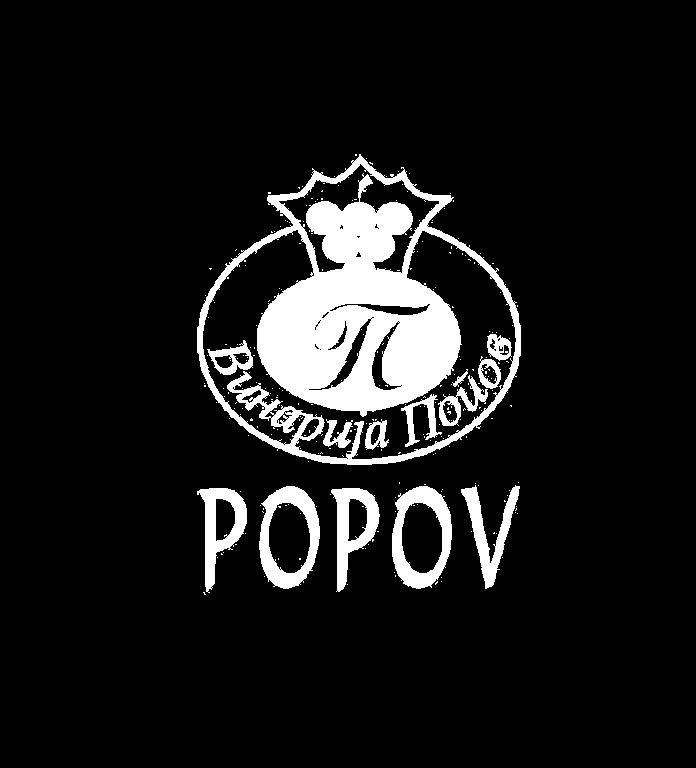 Logoa-08